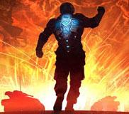 异形地球战区 Anomaly Warzone Earth免DVD补丁