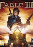 神鬼寓言3 Fable 3v1.1.0.3升级档+免DVD补丁skidrow版