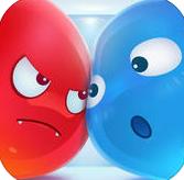红蓝大作战2 V1.5.8 电脑版