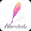 单词日记 V1.6.092 电脑版