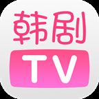 韩剧TV V2.1 电脑版