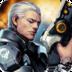 战地枪神电脑版_战地枪神PC版V1.0.3电脑版下载