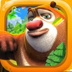 熊出没保卫森林 V1.0.0 电脑版