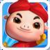 猪猪侠之传奇车神 V1.0.1 安卓版