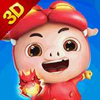 猪猪侠(官方正版ARPG)电脑版