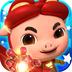 猪猪侠五灵射击 V1.0.2 安卓版