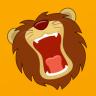 狮吼 V1.1.4 电脑版