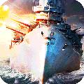 战舰风暴电脑版