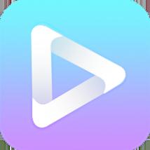万佳电视(VanGa-Tv) V3.0 安卓版