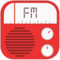 蜻蜓FM V6.2.2 电脑版