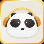熊猫听听电脑版
