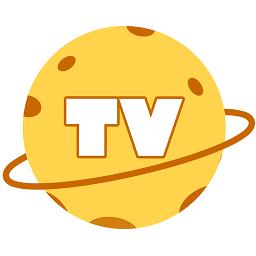 星球TV电脑版