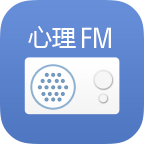 心理FM V4.3 电脑版