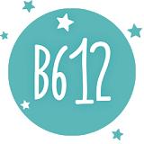 B612卖萌相机 V6.0 电脑版