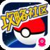 Pokemon掌游宝 V1.1.0 电脑版