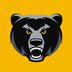 黑熊搏击电脑版