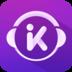 酷狗KTV V2.0.4 安卓版
