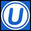 系统之家U盘启动盘制作工具 V1.0.0.1 官方版