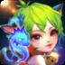 萝莉小精灵 V1.0.1 安卓版