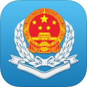 广东国税 V1.28.1 安卓版