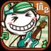 史小坑的爆笑生活2 V2.2.6 iPhone版