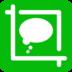 微信对话生成器苹果版