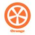 橙子直播电脑版