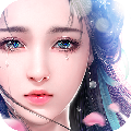 御剑情缘 V1.2.4 九游版