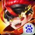 斗战封神 V1.0.0.0 百度版
