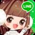 LINE PLAY V4.8.0 iPhone版