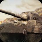 坦克雄心 V1.0 九游版