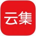 云集微店 V3.01.11003 电脑版