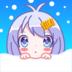 Yuki动漫 V2.4.6 安卓版