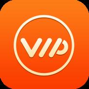 视频VIP助手安卓版