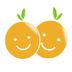橙子交友电脑版