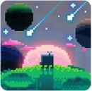 绿色星球2 V1.6.0 iPhone版