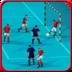 微型足球赛电脑版_微型足球赛游戏PC版V1.3.2电脑版下载