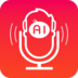 爱音斯坦FM V2.1.9 安卓版