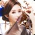 幻姬霸业 V3.2.3 九游版