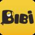 BiBi娱乐社区 V2.5 电脑版