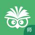 焦点家校-教师版 V2.1.1.0 安卓版