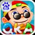 QKA休闲游戏 V1.18.20160712 百度版