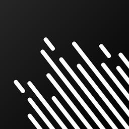 VUE V1.7.0 电脑版