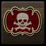 海盗与商人 V2.10.6 电脑版