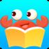 咔哒故事 V2.3.4 安卓版