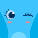 小e小学英语 V2.0.2 安卓版