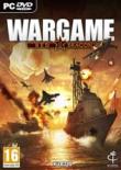 战争游戏:红龙 中文版