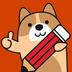 基金从业练题狗 V2.2.0.1 电脑版