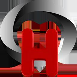 环宇浏览器 V1.0 电脑版