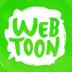 WEBTOON漫画 V1.8.7 安卓版